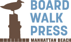 Boardwalk Press logo